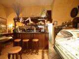 Old Taverna Sorrentina
