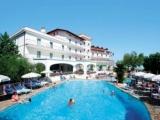 Gran Hotel Aminta