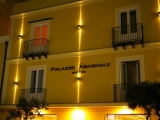 Palazzo Abagnale