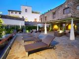 Lubra Casa Relax