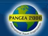 Pangea 2000