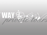 My Way Private Tours