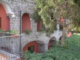 Agriturismo Villa Chiara