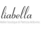 Atelier Boutique Liabella