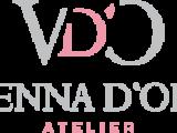 Vienna D'Orsi Atelier