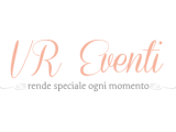 VR Eventi
