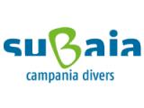 Subaia Diving Center