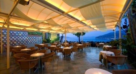 Bar-Hotel-Bristol-Sorrento