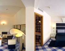 Camera-Hotel-Bristol-Sorrento