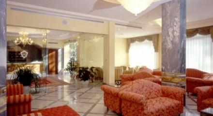 salone-hotel-zi-teresa