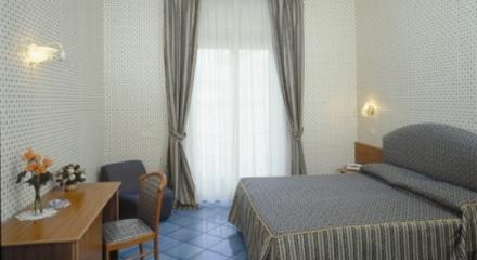 camera-da-letto-doppia-zi-teresa