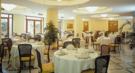 ristorante-hotel-zi-teresa