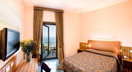 camera-doppia-vista-mare-hotel-2-golfi