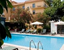 piscina-hotel-2-golfi