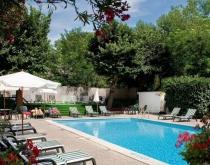 piscina-grand-hotel-2-golfi