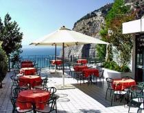 Terrazza-Hotel-Panorama-Palace