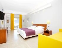 Standard-Art-Hotel-Gran-Paradiso