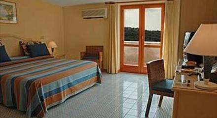 Camera-Hotel-Aminta