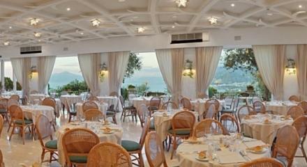 Ristorante-Hotel-Aminta