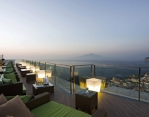 Terrazza-Panoramica-Grand-Hotel-President