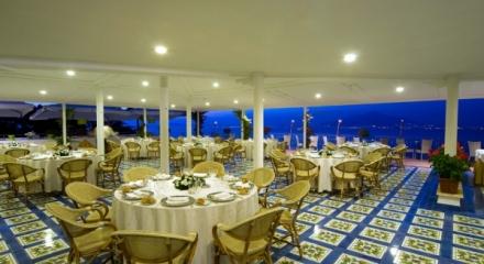 Ristorante-Grand-Hotel-President