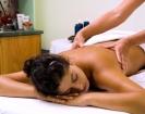 Massaggio-Grand-Hotel-President