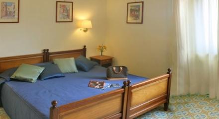 Camera-doppia-Hotel-del-Mare