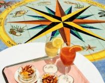 Drink-Hotel-del-Mare