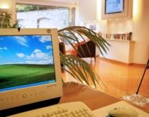 Internet-point-Hotel-del-Mare