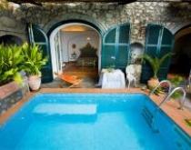 Salotto-appartamento-Victoria-Villa-Fiorentino