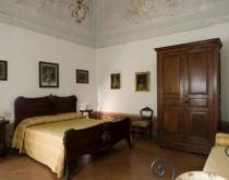 Camera-doppia-Villa-Fiorentino