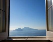 Vista-camera-Villa-Fiorentino