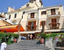 Villa-Costanzo