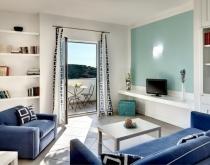 Salotto-Le-Capannelle-Appartamento-AIDA