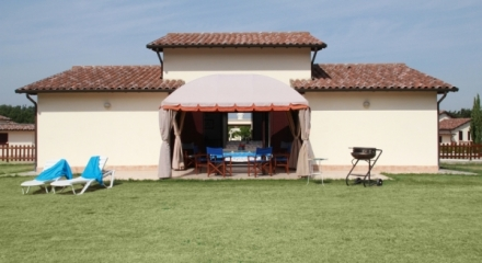 Villa-Poggio-Turchino