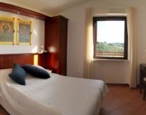 Camera-da-letto-Poggio-Turchino