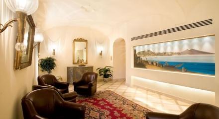 Hall-Hotel-Palazzo-Guardati