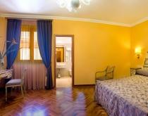 Camera-Classic-Hotel-Palazzo-Guardati